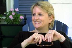 artisan sewing classes presents Susan Khalje